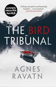 The Bird Tribunal Ravatn.jpg