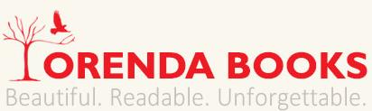 Orenda Books logo.jpg