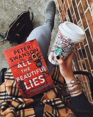 All the Beautiful Lies Peter Swanson.jpg