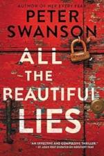 All the Beautiful Lies.jpg