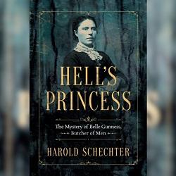 Hell's Princess Harold Schecter.jpg