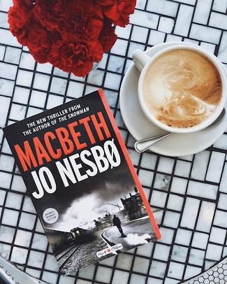 Macbeth Nesbo hogarth.jpg