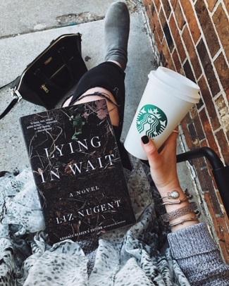 Lying in Wait Liz Nugent.jpg