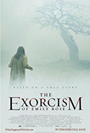 Exorcism of Emily Rose poster.jpg