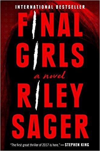 Riley Sager final girls.jpg