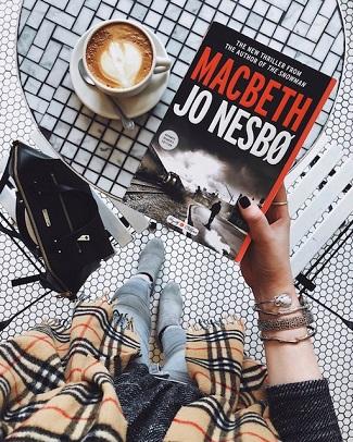 Macbeth Jo Nesbo Hogarth.jpg