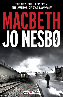 Macbeth Nesbo cover.jpg