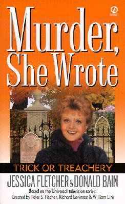 murder she wrote trick or treachery.jpg