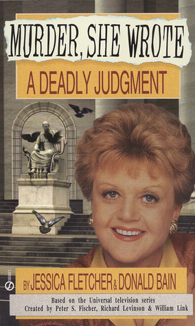 murder she wrote a deadly judgment.jpg