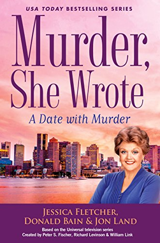 murder she wrote a date with murder.jpg