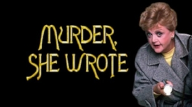 Murder, She Wrote.jpg