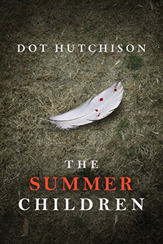 The Summer Children.jpg