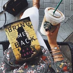 Bring Me Back.jpg
