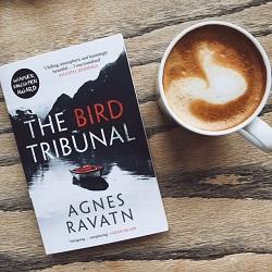 bird tribunal nordic noir.jpg