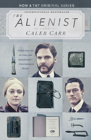 Alienist-Book-Cover-07-Tied-TV-Cover.jpg