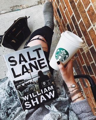 Salt Lane William Shaw.jpg