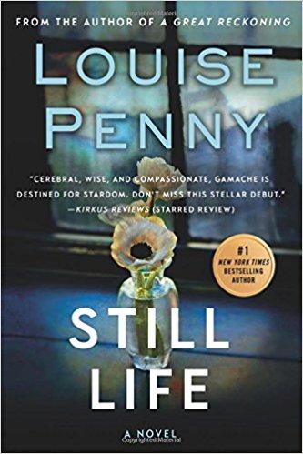 Louise Penny Still Life.jpg