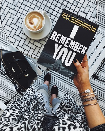 I Remember You Yrsa Sigurdardottir.jpg