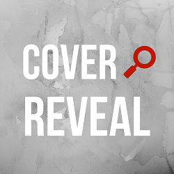 Cover Reveal red.png
