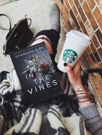 In the Vines Shannon Kirk.jpg