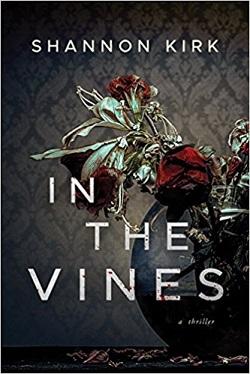 In the Vines Kirk.jpg