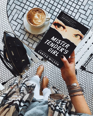 Mister Tender's Girl Wilson.jpg