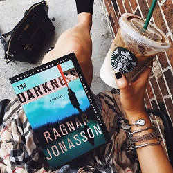 The Darkness Jonasson.jpg