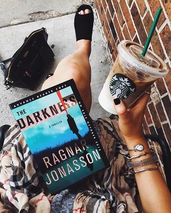 The Darkness Ragnar Jonasson.jpg