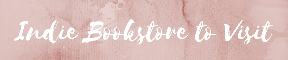 Indie Bookstore.jpg
