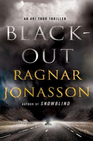 Blackout Ragnar Jonasson.jpg