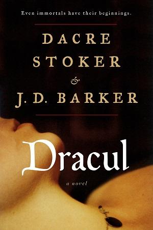 Dracul Dacre Stoker.jpg