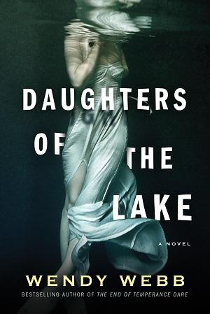 Daughters of the Lake Wendy Webb.jpg