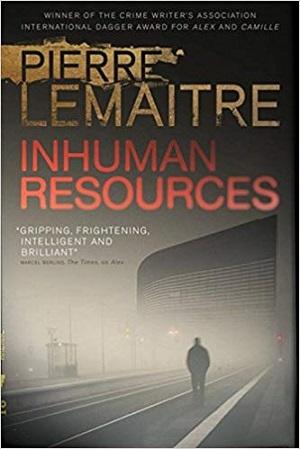 Inhuman Resources.jpg
