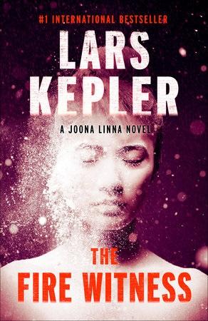 The Fire Witness Lars Kepler.jpg