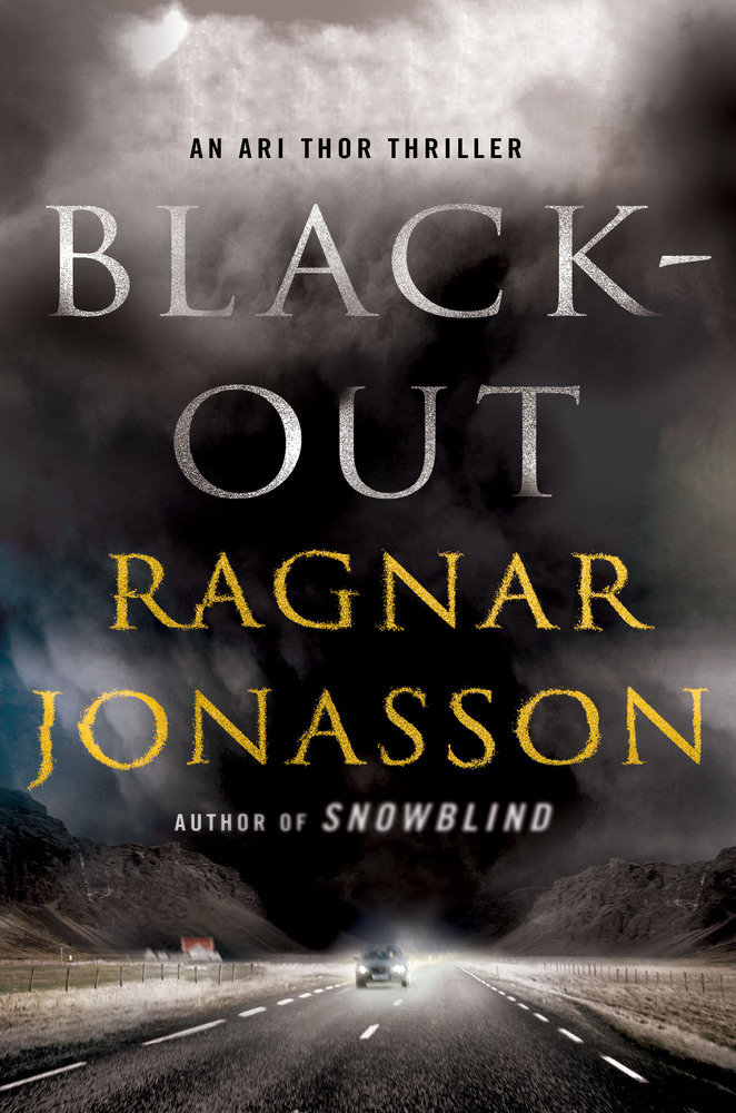 Blackout Jonasson.jpg