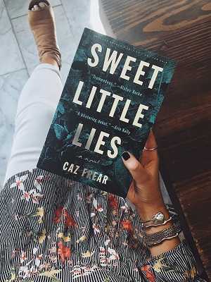 Sweet Little Lies Frear Caz.jpg