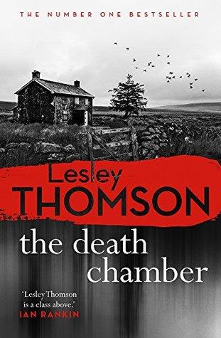 The Death Chamber.jpg