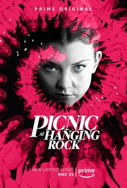Picnic_At_Hanging_Rock.png
