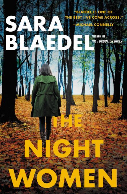The Night Women_Blaedel.jpg