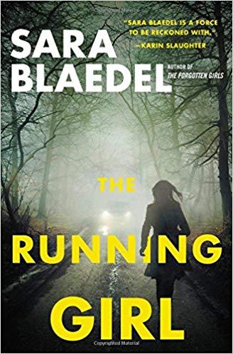 The Running Girl_Blaedel.jpg