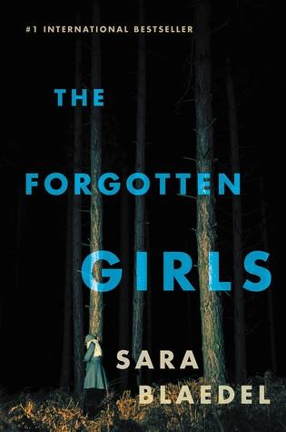 The Forgotten Girls Blaedel.jpg