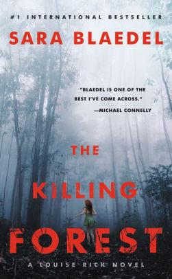 The Killing Forest Blaedel.jpg
