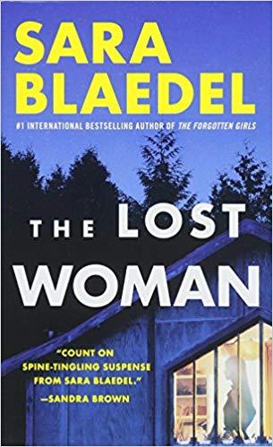 The Lost Woman_Blaedel.jpg