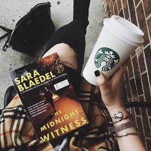 The Midnight Witness_Blaedel.jpg