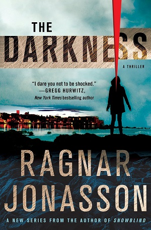 The Darkness Ragnar Jonasson new.jpg