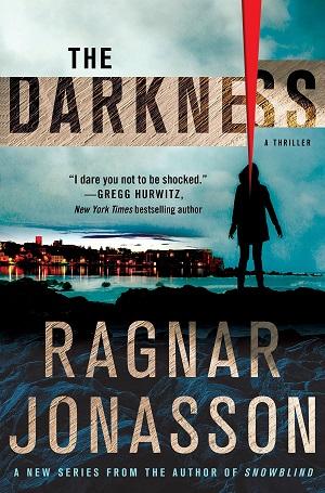 The Darkness Ragnar Jonasson new.jpg