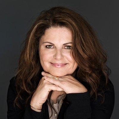Sara Blaedel Author.jpg