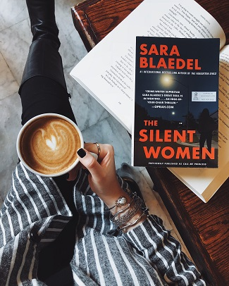 The Silent Women_Sara Blaedel.jpg