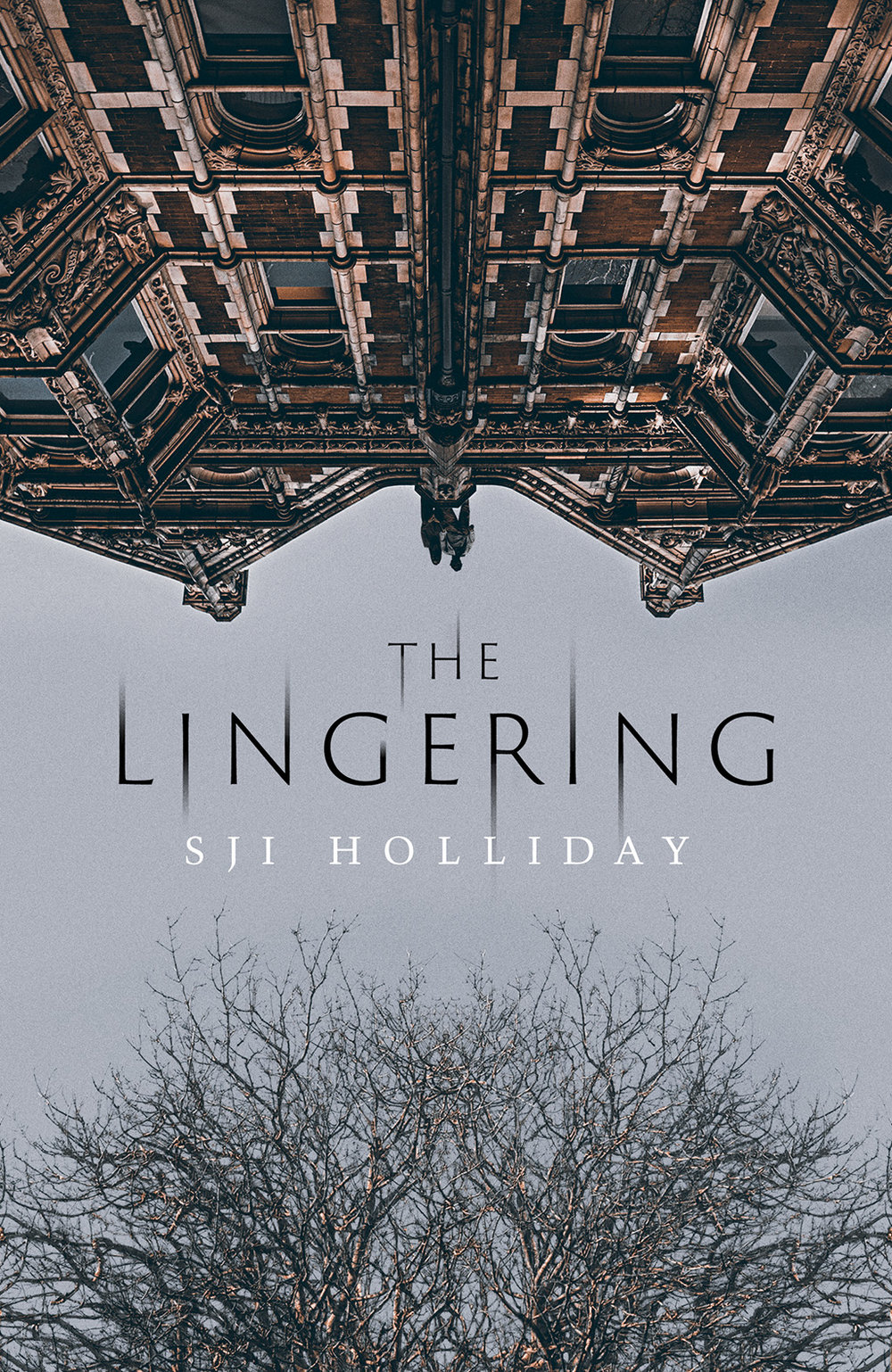 The Lingering_Cover.jpg