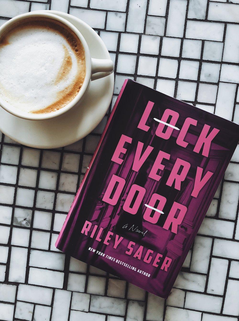 Lock Every Door Riley Sager2.jpg